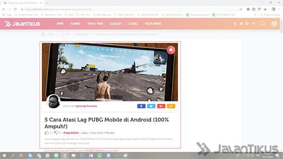 Cara Screenshot Di Laptop Windows Snipping 03 73d71