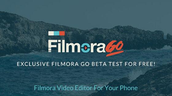 Aplikasi Pemotong Video Filmorago E4da4
