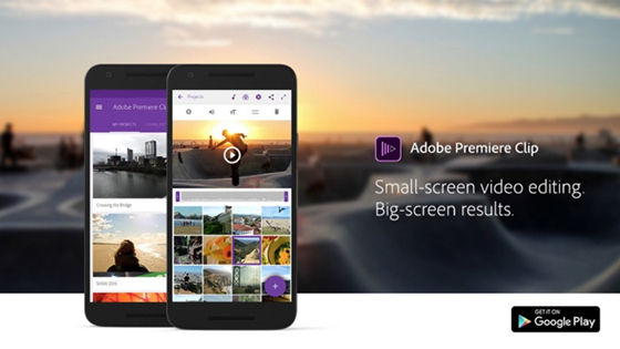 Aplikasi Pemotong Video Premiere Clip 0debb