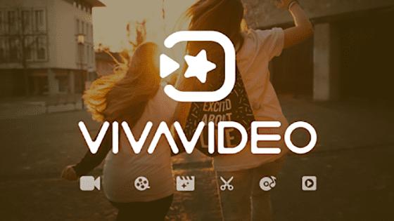 Aplikasi Pemotong Video Vivavideo 76d9c