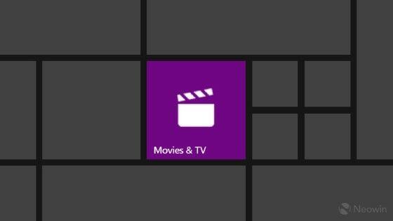 Aplikasi Pemutar Video 5 7a491