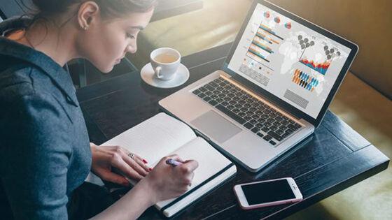 Cara Bisnis Online Terbaru 254e7