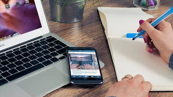 Tantangan Bisnis Online 9e982