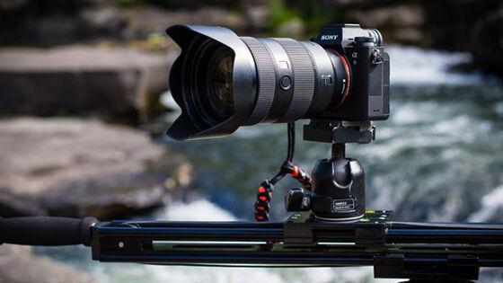Harga Kamera Sony 85724