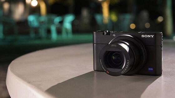 Harga Kamera Sony Pocket 0173f