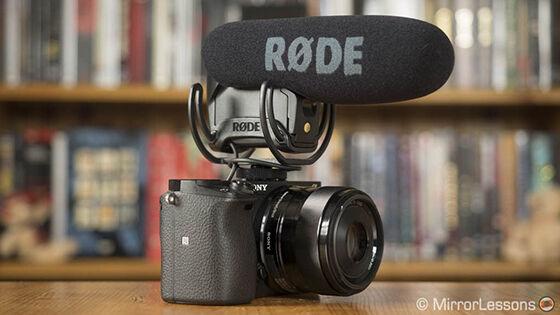 Kamera Sony Terbaik 03 Fc7cc