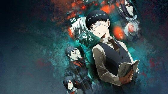 Lagu Anime Terbaik 1 1db2f