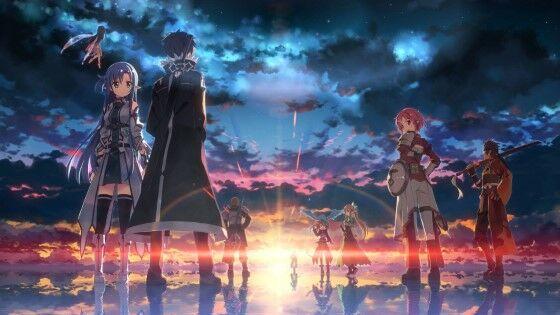 Lagu Anime Terbaik 3 47ce3