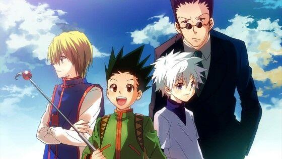 Lagu Anime Terbaik 4 Fab47