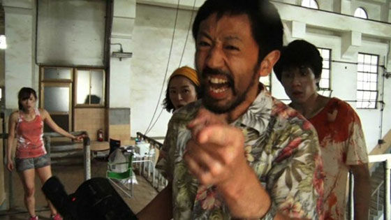 Review One Cut Of The Dead 03 62561