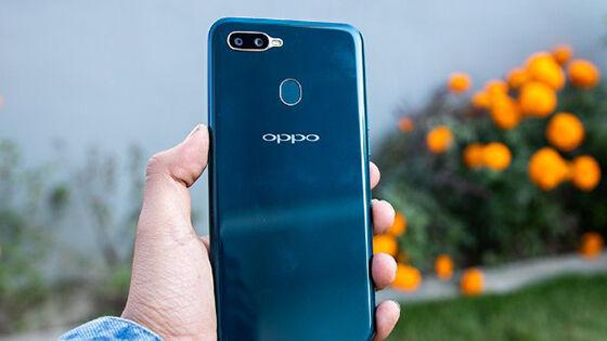 hp-terbaru-2018-oppo-a7