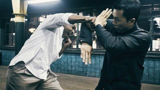 Film Kungfu Terbaik Bb093