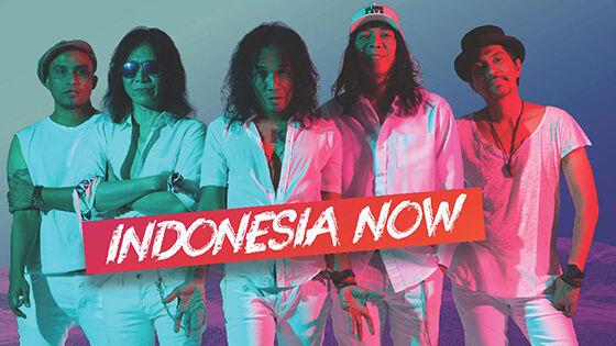 Event Jakarta Slank 35 9017a