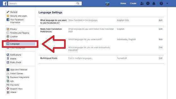Tutorial Mencari Creator Facebook Gaming2 Bad0e