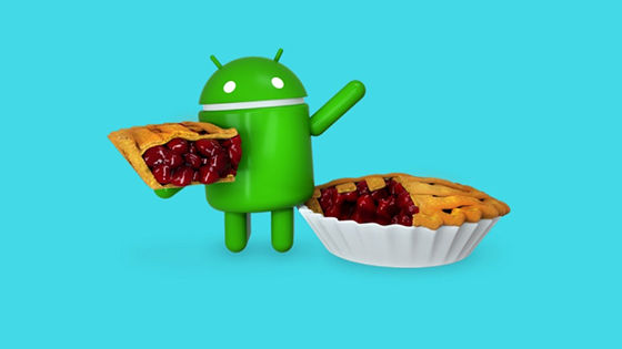 Urutan Versi Android 15 67a55