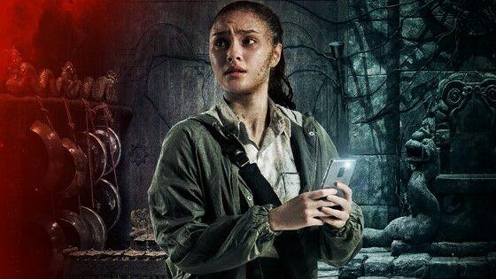 Film Horor Indonesia Terseram Ae15f