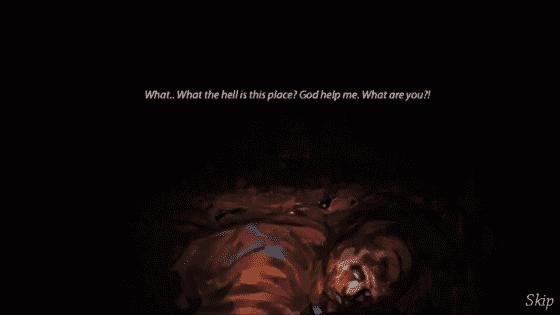 game-horor-indonesia-1