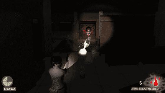 game-horor-indonesia-3