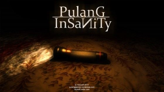 game-horor-indonesia-4