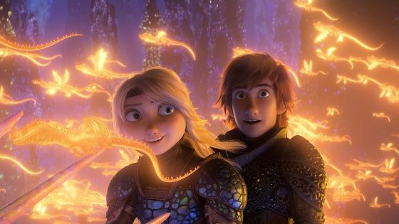 How To Train Your Dragon 3 1 952e9