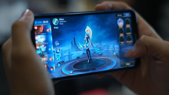 Honor 9i Vs Redmi Note 5 3 1 A43c9