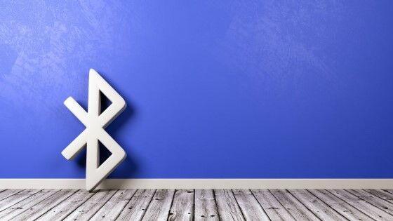 Cara Mengaktifkan Bluetooth Di Laptop 0 5f1ab