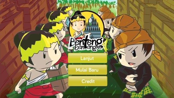 Permainan Tradisional Indonesia 4 A52c7