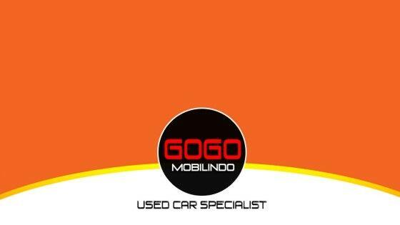 Aplikasi Jual Beli Mobil5 5186e