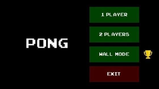 Game Jadul Terbaik 8 21048