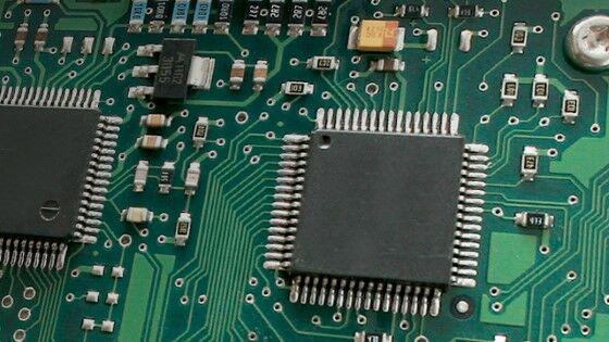 Smartphone Ram 12 Gb 1 2f1f9
