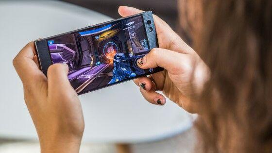 Smartphone Ram 12 Gb 3 28d0e