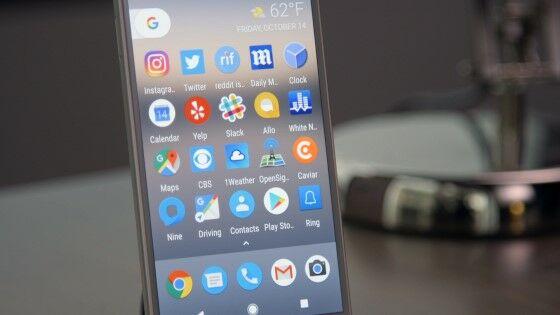 Smartphone Ram 12 Gb 5 F8cd7