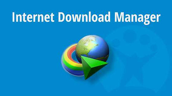 Internet Download Manager C0b3f