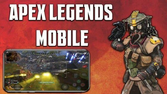 Apex Legends Palsu 2 E4e81
