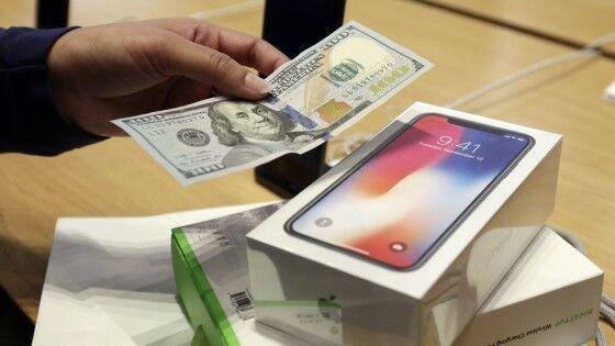 iphone turun harga (1)