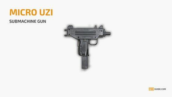 senjata-pubg-paling-cepat-kill-1