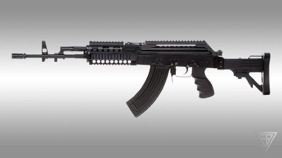 senjata-pubg-paling-cepat-kill-2