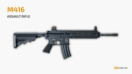 senjata-pubg-paling-cepat-kill-3