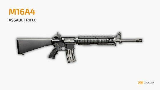senjata-pubg-paling-cepat-kill-6