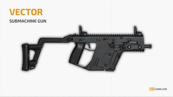 senjata-pubg-paling-cepat-kill-7
