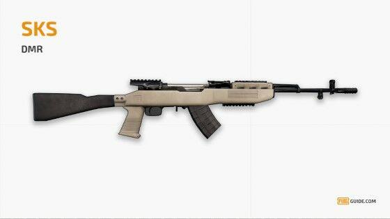 senjata-pubg-paling-cepat-kill-8