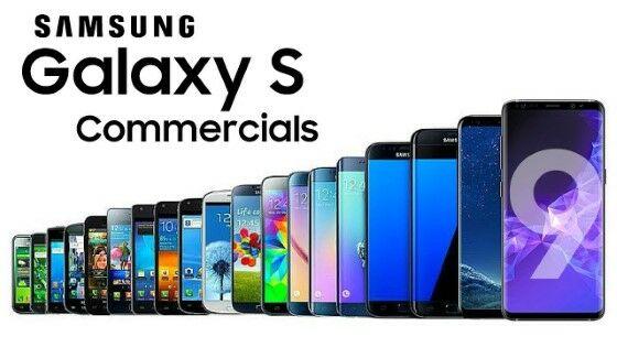 Perbedaan Samsung Seri Note S A J C Dan M 5 D0bb3