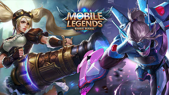 Spesifikasi Mobile Legends Pc Fb5d1