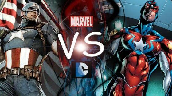Tokoh Marvel Yang Mirip Di Dc 5 2cf67