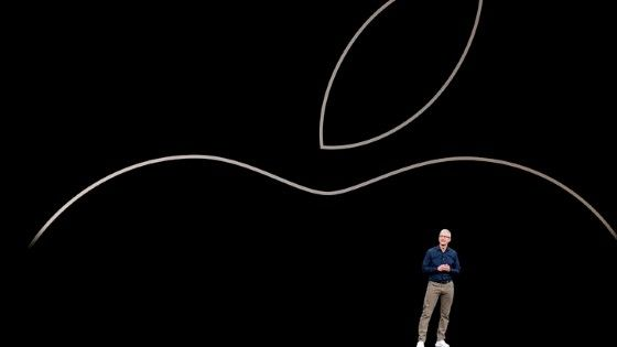 Apple Event 2019 4 3aaf4