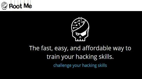 Root Me Situs Untuk Belajar Hacking 6aa9c