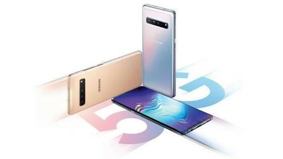 Kamu Belum Butuh Teknologi 5G Hp 035b4