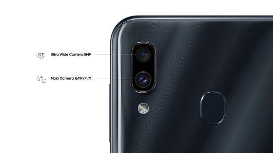 kelebihan_samsung_a30_kamera