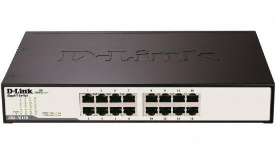 Perbedaan Modem Router Switch Dan Hub 3 67d0f