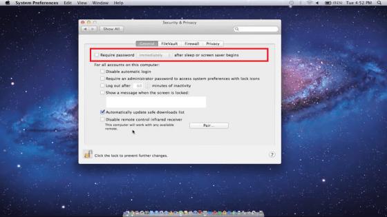Langkah Lima Macbook B5cbf